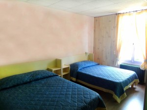Chambre Hotel l Annexe Moux en Morvan